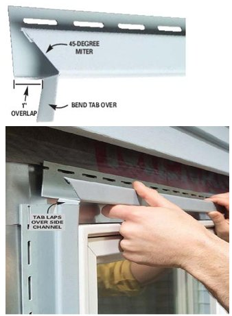 Home Entry Door Replacement Diy Job Page 1 Ar15 Com